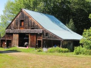 Joy Farm