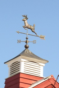 weathervanes_002