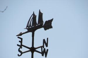 weathervanes_017