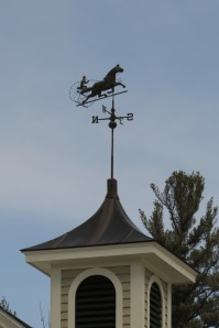 weathervanes_034
