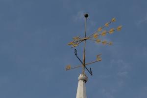 weathervanes_048