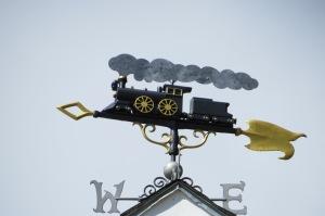 weathervanes_087