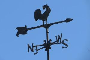 weathervanes_097