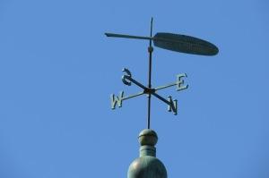 weathervanes_114