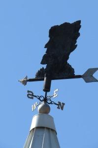 weathervanes_121
