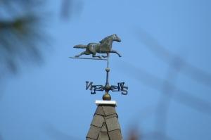 weathervanes_158